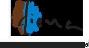 Idiena Logo